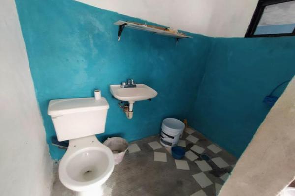 Foto de casa en venta en  , coatepec centro, coatepec, veracruz de ignacio de la llave, 0 No. 11