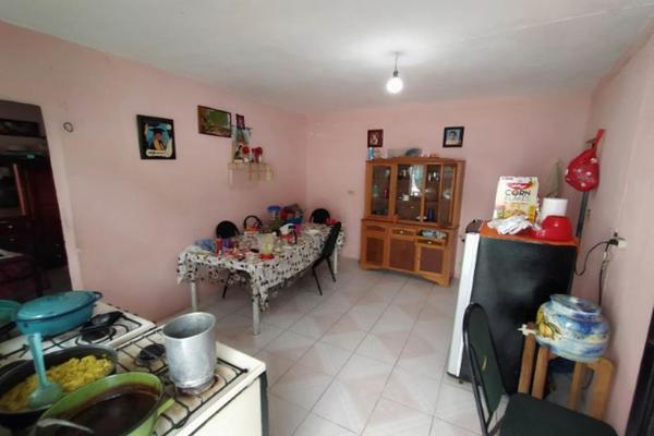 Foto de casa en venta en  , coatepec centro, coatepec, veracruz de ignacio de la llave, 0 No. 13