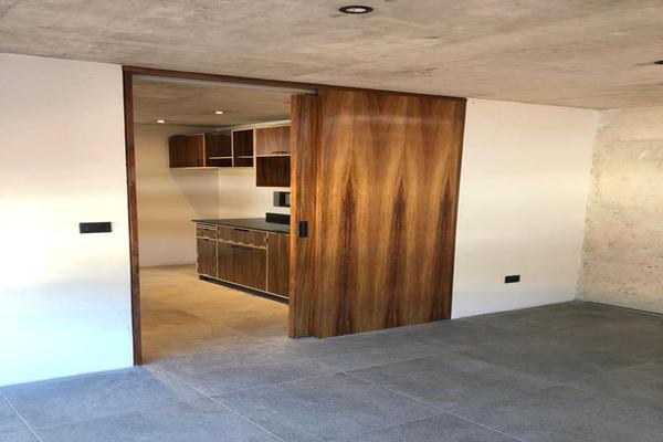 Foto de casa en venta en  , coatepec centro, coatepec, veracruz de ignacio de la llave, 20492309 No. 06