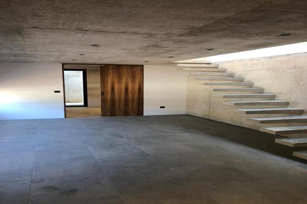 Foto de casa en venta en  , coatepec centro, coatepec, veracruz de ignacio de la llave, 20492309 No. 08