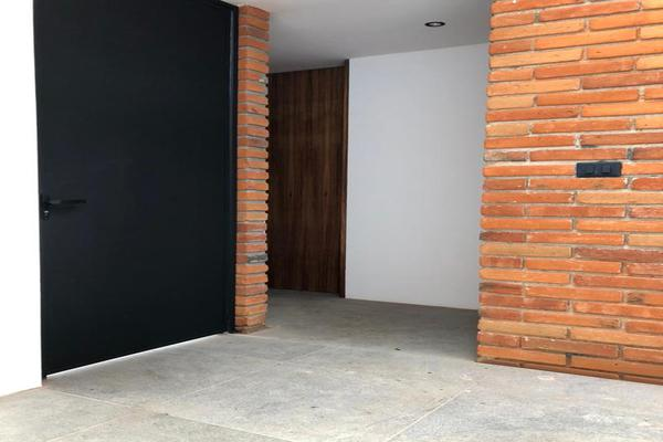 Foto de casa en venta en  , coatepec centro, coatepec, veracruz de ignacio de la llave, 20492309 No. 10