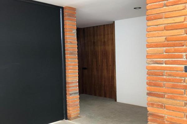 Foto de casa en venta en  , coatepec centro, coatepec, veracruz de ignacio de la llave, 20492309 No. 11