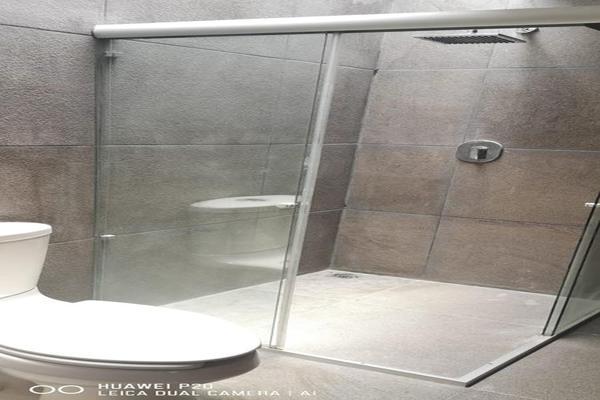 Foto de casa en venta en  , coatepec centro, coatepec, veracruz de ignacio de la llave, 20492309 No. 12