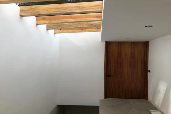 Foto de casa en venta en  , coatepec centro, coatepec, veracruz de ignacio de la llave, 20492309 No. 13