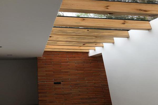 Foto de casa en venta en  , coatepec centro, coatepec, veracruz de ignacio de la llave, 20492309 No. 14