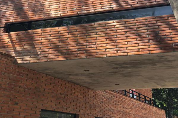 Foto de casa en venta en  , coatepec centro, coatepec, veracruz de ignacio de la llave, 20492309 No. 15