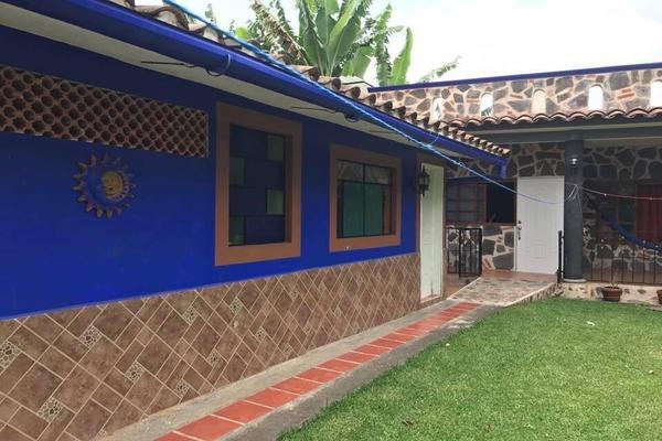 Foto de casa en venta en  , coatepec centro, coatepec, veracruz de ignacio de la llave, 0 No. 03