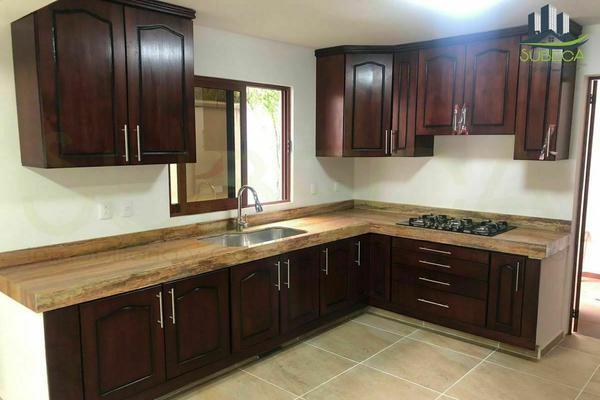 Foto de casa en venta en  , coatepec centro, coatepec, veracruz de ignacio de la llave, 0 No. 07