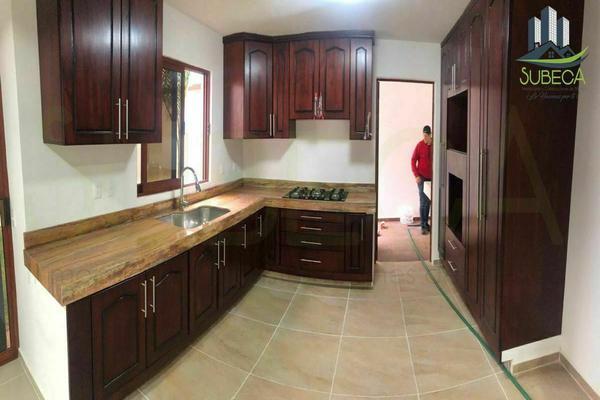 Foto de casa en venta en  , coatepec centro, coatepec, veracruz de ignacio de la llave, 0 No. 08