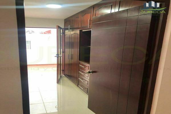 Foto de casa en venta en  , coatepec centro, coatepec, veracruz de ignacio de la llave, 0 No. 12
