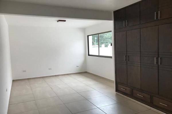 Foto de casa en venta en  , coatepec centro, coatepec, veracruz de ignacio de la llave, 0 No. 21