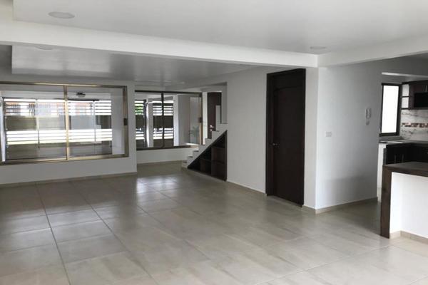 Foto de casa en venta en  , coatepec centro, coatepec, veracruz de ignacio de la llave, 0 No. 22