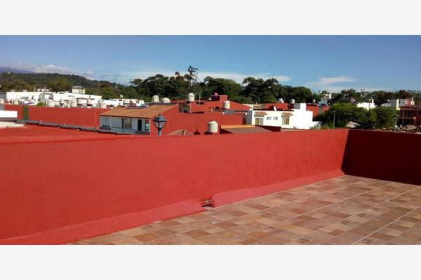 Foto de casa en venta en  , coatepec centro, coatepec, veracruz de ignacio de la llave, 0 No. 29