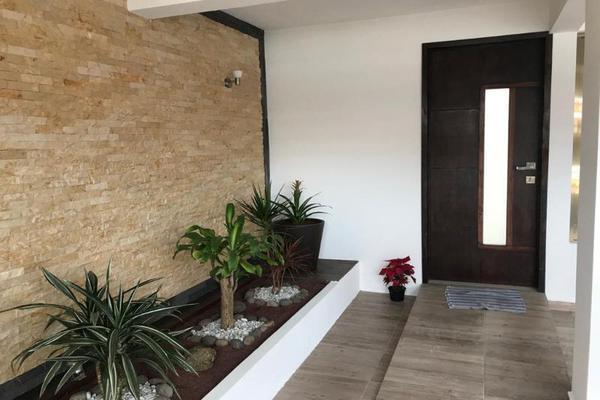 Foto de casa en venta en  , coatepec centro, coatepec, veracruz de ignacio de la llave, 0 No. 30
