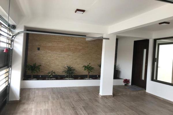 Foto de casa en venta en  , coatepec centro, coatepec, veracruz de ignacio de la llave, 0 No. 32