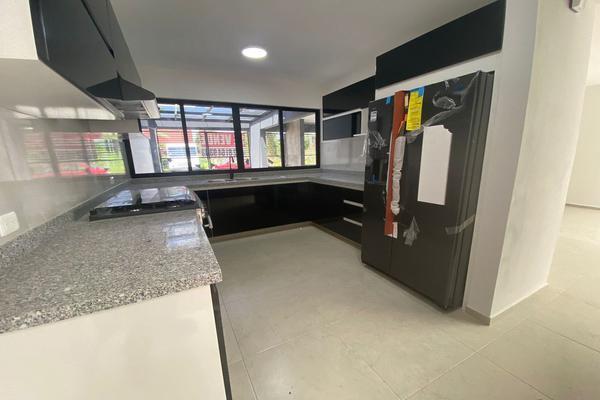 Foto de casa en venta en  , coatepec centro, coatepec, veracruz de ignacio de la llave, 0 No. 04