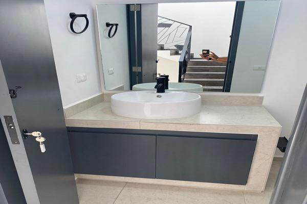 Foto de casa en venta en  , coatepec centro, coatepec, veracruz de ignacio de la llave, 0 No. 14