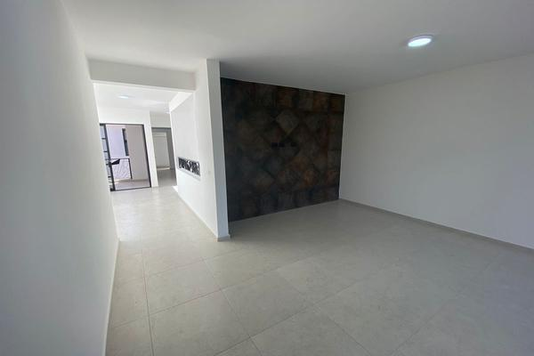 Foto de casa en venta en  , coatepec centro, coatepec, veracruz de ignacio de la llave, 0 No. 23