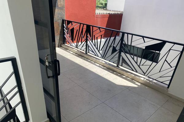 Foto de casa en venta en  , coatepec centro, coatepec, veracruz de ignacio de la llave, 0 No. 24