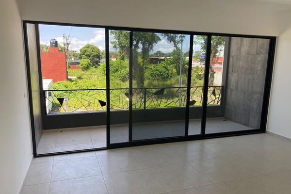 Foto de casa en venta en  , coatepec centro, coatepec, veracruz de ignacio de la llave, 0 No. 25