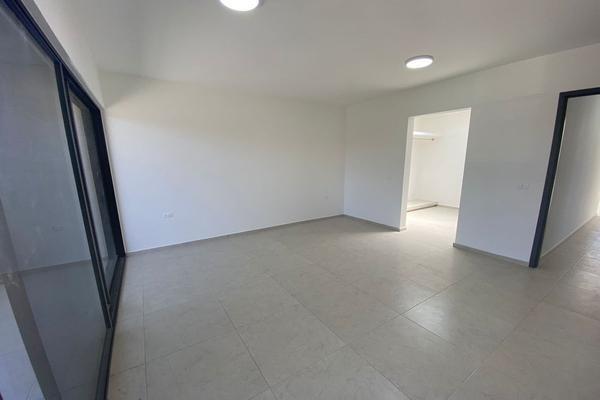 Foto de casa en venta en  , coatepec centro, coatepec, veracruz de ignacio de la llave, 0 No. 26