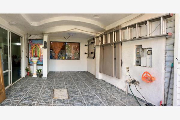 Foto de casa en venta en coatepec sur 22, lomas de atizapán, atizapán de zaragoza, méxico, 9976642 No. 02