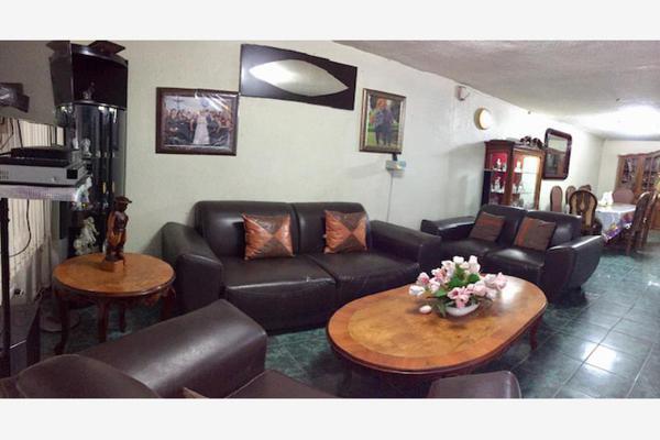 Foto de casa en venta en coatepec sur 22, lomas de atizapán, atizapán de zaragoza, méxico, 9976642 No. 03