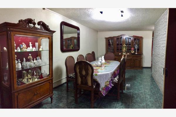Foto de casa en venta en coatepec sur 22, lomas de atizapán, atizapán de zaragoza, méxico, 9976642 No. 04