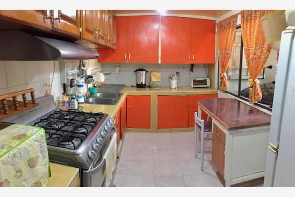 Foto de casa en venta en coatepec sur 22, lomas de atizapán, atizapán de zaragoza, méxico, 9976642 No. 05