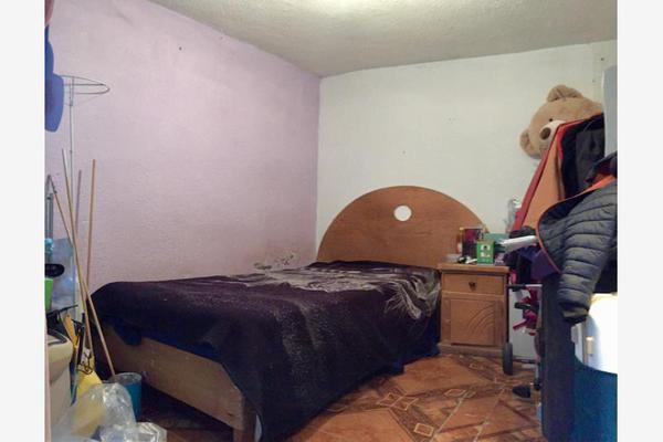 Foto de casa en venta en coatepec sur 22, lomas de atizapán, atizapán de zaragoza, méxico, 9976642 No. 09
