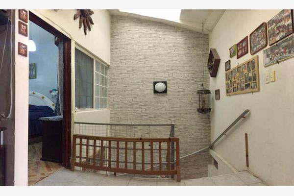 Foto de casa en venta en coatepec sur 22, lomas de atizapán, atizapán de zaragoza, méxico, 9976642 No. 10