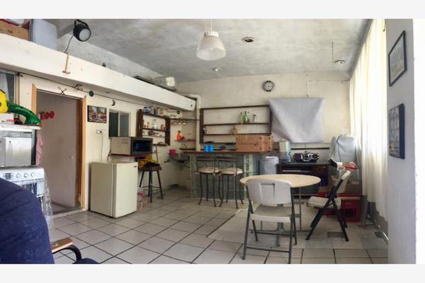 Foto de casa en venta en coatepec sur 22, lomas de atizapán, atizapán de zaragoza, méxico, 9976642 No. 11