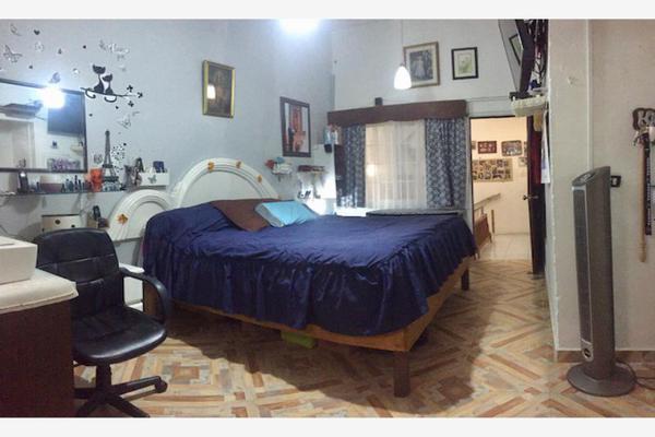 Foto de casa en venta en coatepec sur 22, lomas de atizapán, atizapán de zaragoza, méxico, 9976642 No. 12