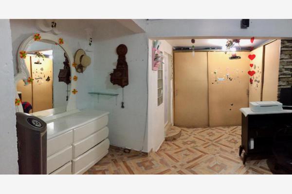 Foto de casa en venta en coatepec sur 22, lomas de atizapán, atizapán de zaragoza, méxico, 9976642 No. 13