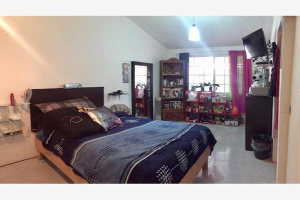 Foto de casa en venta en coatepec sur 22, lomas de atizapán, atizapán de zaragoza, méxico, 9976642 No. 16