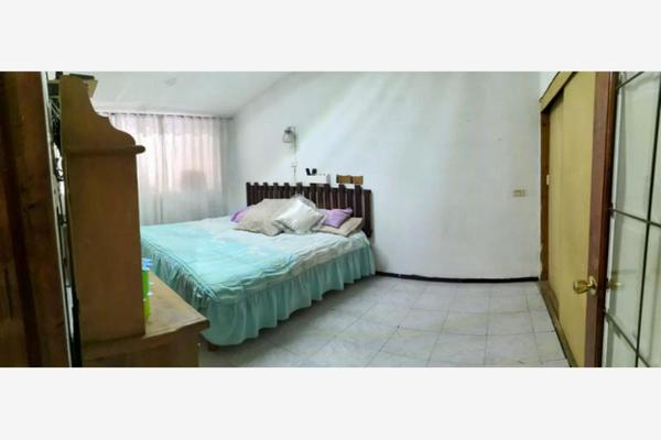 Foto de casa en venta en coatepec sur 22, lomas de atizapán, atizapán de zaragoza, méxico, 9976642 No. 18