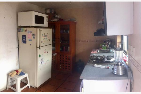 Foto de casa en venta en coatepec sur 22, lomas de atizapán, atizapán de zaragoza, méxico, 9976642 No. 22