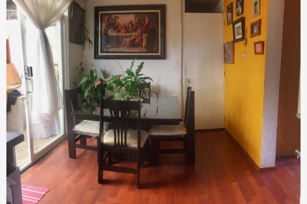 Foto de casa en venta en coatepec sur 22, lomas de atizapán, atizapán de zaragoza, méxico, 9976642 No. 23