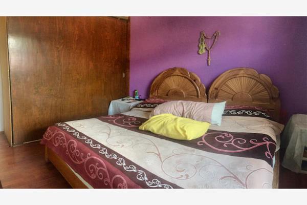 Foto de casa en venta en coatepec sur 22, lomas de atizapán, atizapán de zaragoza, méxico, 9976642 No. 26