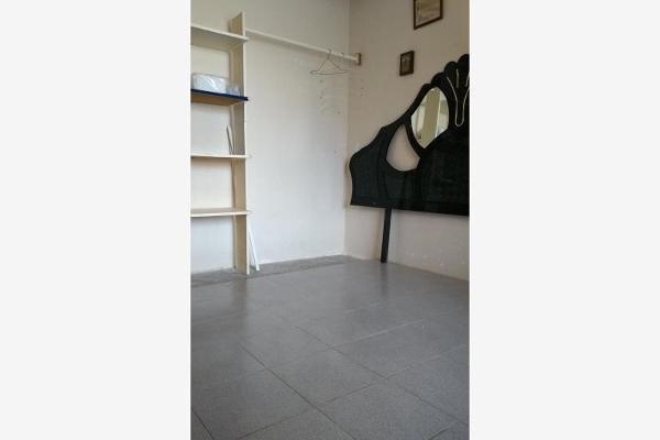 Foto de casa en venta en coatlicue 45, siglo xxi, veracruz, veracruz de ignacio de la llave, 0 No. 06