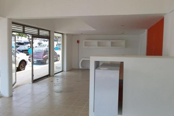 Foto de oficina en renta en  , coatzacoalcos centro, coatzacoalcos, veracruz de ignacio de la llave, 11722973 No. 03