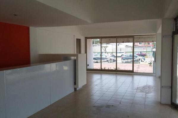 Foto de oficina en renta en  , coatzacoalcos centro, coatzacoalcos, veracruz de ignacio de la llave, 11722973 No. 04