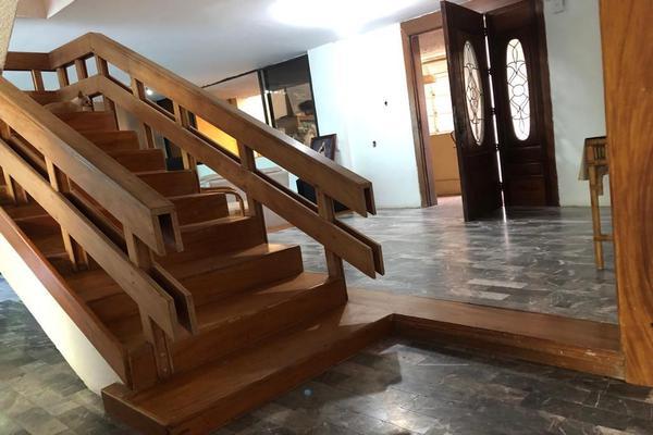 Foto de casa en venta en  , coatzacoalcos centro, coatzacoalcos, veracruz de ignacio de la llave, 13665723 No. 01