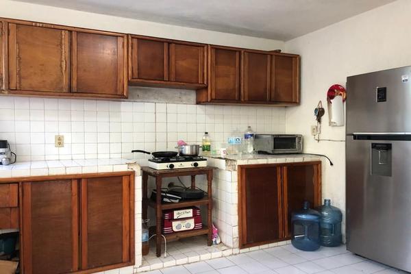 Foto de casa en venta en  , coatzacoalcos centro, coatzacoalcos, veracruz de ignacio de la llave, 13665723 No. 02