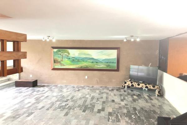 Foto de casa en venta en  , coatzacoalcos centro, coatzacoalcos, veracruz de ignacio de la llave, 13665723 No. 05