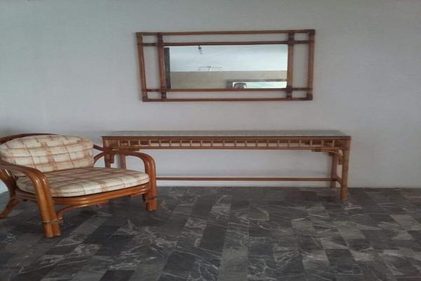 Foto de casa en venta en  , coatzacoalcos centro, coatzacoalcos, veracruz de ignacio de la llave, 13665723 No. 07