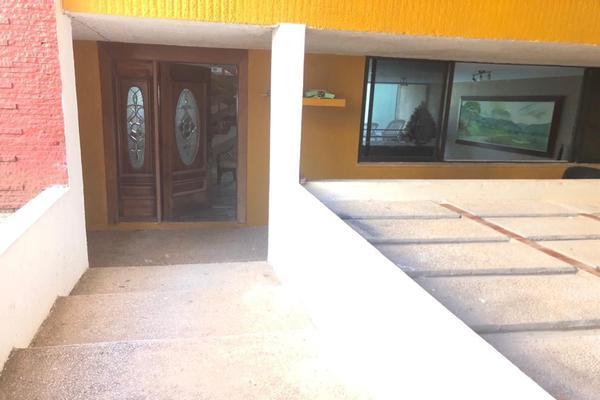 Foto de casa en venta en  , coatzacoalcos centro, coatzacoalcos, veracruz de ignacio de la llave, 13665723 No. 08