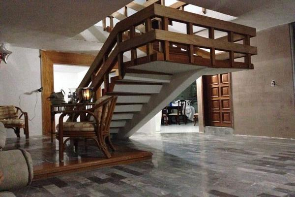 Foto de casa en venta en  , coatzacoalcos centro, coatzacoalcos, veracruz de ignacio de la llave, 13665723 No. 09