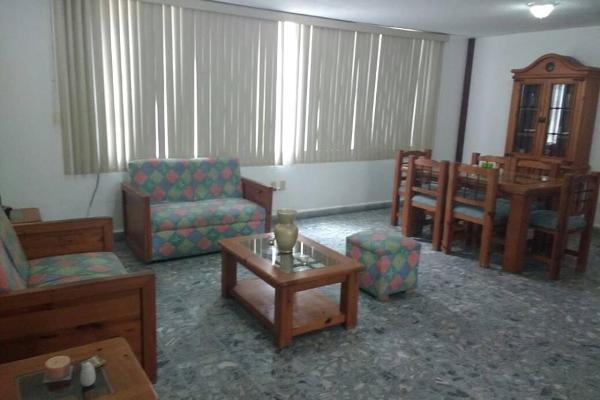 Foto de departamento en venta en  , coatzacoalcos centro, coatzacoalcos, veracruz de ignacio de la llave, 14028436 No. 01