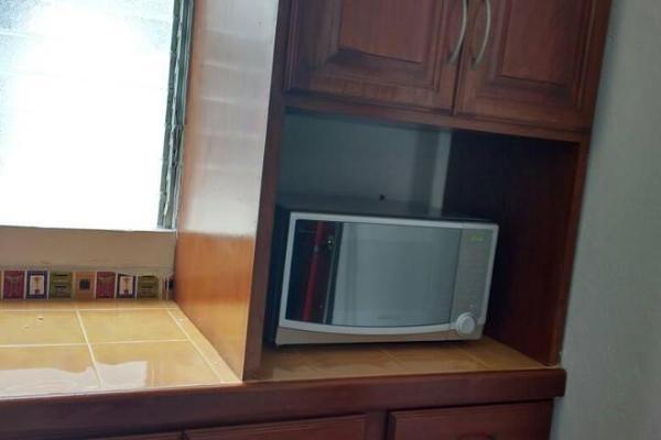 Foto de departamento en venta en  , coatzacoalcos centro, coatzacoalcos, veracruz de ignacio de la llave, 14028436 No. 02